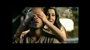 Nancy Ajram (ehsas Jdeed (english)).flv