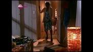 Клонинг O Clone ( 2001) - Епизод 24 Бг Аудио
