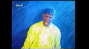 Casalla - In The Rain (1996)