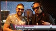 Angel i Djamaikata 2013 - Jivee mi se new Hit