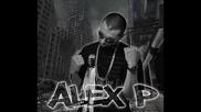 Alex P & Alex S - Люлин
