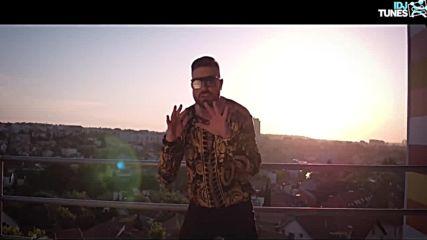 Mc Stojan - La Miami (official Video)