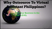 Virtual Assistant Philippines, Offshore Chat Support, Outsourcing Services