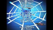 Превъртях Играта Spiderman 2