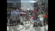 Кърджали - 24 май 2011г.