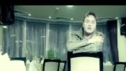 Стефан Митров - Нещо Повече От Любов