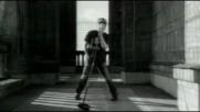 T.Love - Jazz Nad Wisla (Оfficial video)