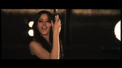 El Matador Feat. Sarah Riani - Sil Ne Me Restait / Subs /