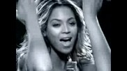 Beyonce Emporio Armani Diamonds Commercial