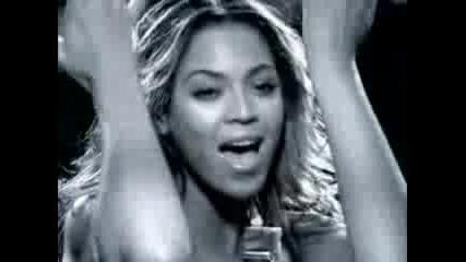 Beyonce Emporio Armani Diamonds Commercial