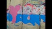 smalone graffiti bulgaria