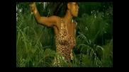 Kelis Ft. Nas - Blindfold Me