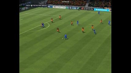 Bfl Fifa 14_3