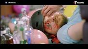 Uddi feat. Randi - Vagabondul vietii mele ( Official Video ) by Famous Production
