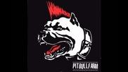 Pitbullfarm - Lovesong
