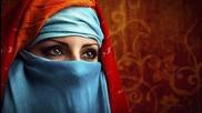 » Hisham Abbas Ft. Jayashree - Habibi Dah + П Р Е В О Д | هشام عباس - حبيبي ده »