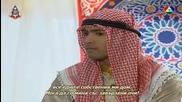 Fah Jarod Sai • Където небето докосва пясъка Е08 8/3 Бг.суб