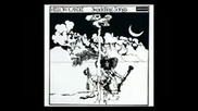 Mellow Candle - Swaddling Songs (full Album 1972 )
