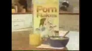 Реклама На Порн Флекс