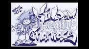 Картинки На Графити!!!