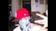 Lil Gangsta Ft. Bg Chipmunks - Bum Low Low