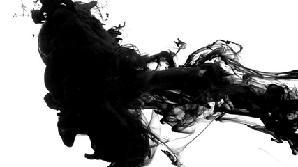 Martz Beatz - Догони Ме (Long Verse)