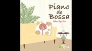 Piano de Bossa - The Shadow of Your Smile