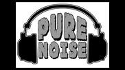Mr. Pus - Awe Splittercore