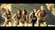 Jil Movie Theatrical Trailer _ Gopichand_ Rashi Khanna _ Latest Telugu Movie 2015