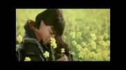 БГ ПРЕВОД (shahrukh Khan And Kajol) i Wanna Love You Forever