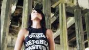 - сбогом - Chasing Eden - Goodbye - official video - превод