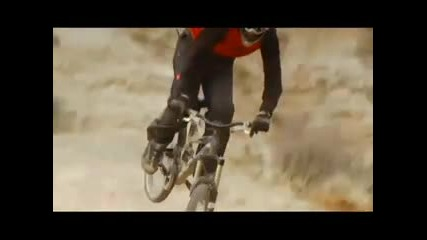 Bike Stund - Romaniuk