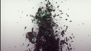 Linkin Park - Lies Greed Misery (living Things)