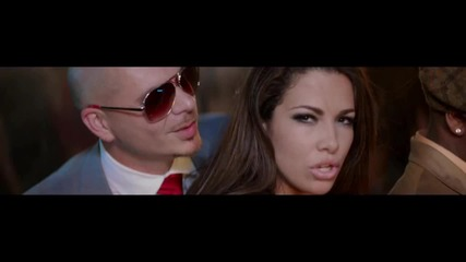 Nayer Ft. Pitbull & Mohombi - Suavemente (cdq)