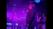Сашо Роман - Ой, Сашко(live), Plazza Center