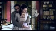 Имам нужда от теб • Elisa + Fabrizio • .. • Veronique + Jean Baptiste •