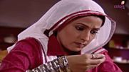 Na Aana Iss Des Laado - 6th November 2009 - - Full Episode