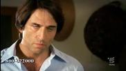 Чест и Уважение L'onore E Il Rispetto Сезон2 еп.4-1 Бг.суб.