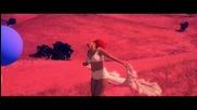 Най - Нoвoтo видео на Rihanna - Only Girl (in The World) (високо качество )