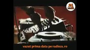 / Превод / Супер Лятно Хитче!!! Dj Alexunder Base feat. Frissco - Privacy