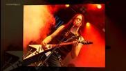 Poisonblack - Death By The Blues