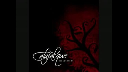 Catafalque - Fading Beauty