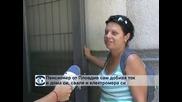 Пенсионер от Пловдив си добива сам ток, свалил е електромера