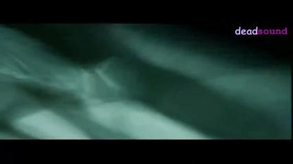 Анелия - Как предаде любовта ( официално видео )