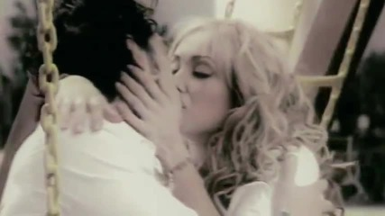 » Всичко заради теб.. • Mia & Miguel •