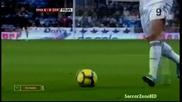 Cristiano Ronaldo - Real Madrid - New