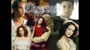 Charmed - Nepara