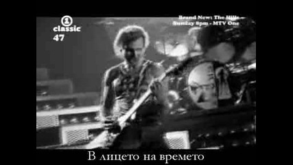 The.scorpions - Winds.of.change.bgsub.avi