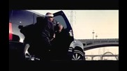 [ Бг Превод] Rihanna ft. T.i. - Live Your Life( Hq)