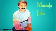 Mustafa Jukic ... Vulkan ljubavi